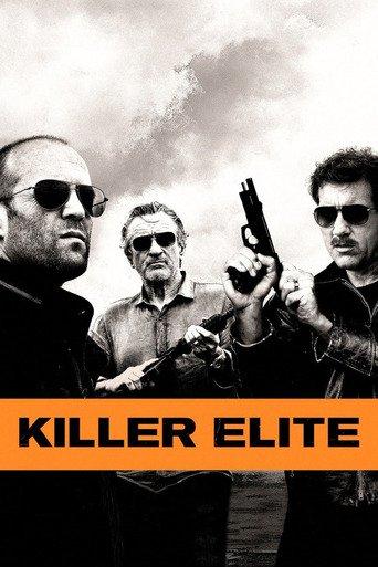 Seçkin Katiller