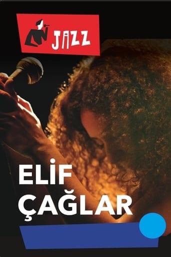 Elif Caglar Live On Akustikhane