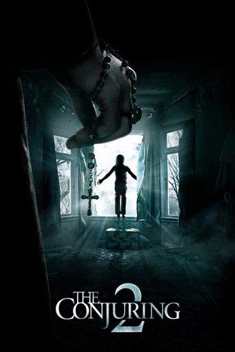 Korku Seansı 2 poster