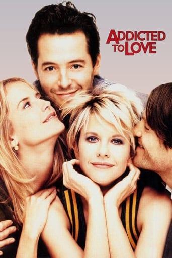 Addicted To Love Için Benzer Filmleri