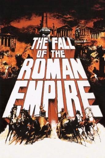 Roma Imparatorlugu'nun çöküsü
