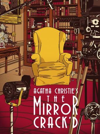 Ve Ayna Kırıldı