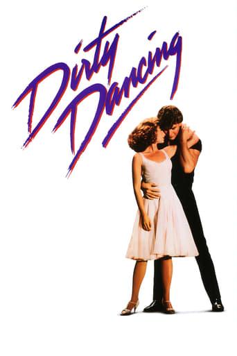 İlk Aşk İlk Dans poster