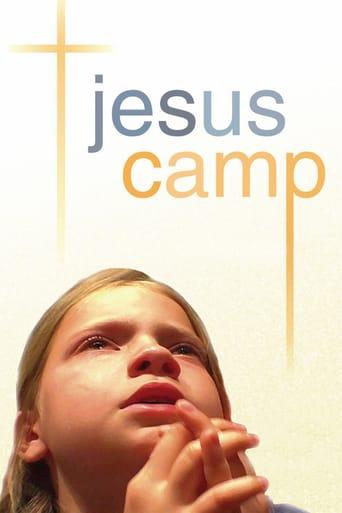 İsa'nın Yaz Kampı