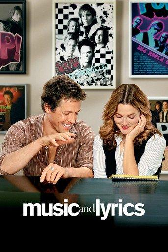Söz ve Müzik