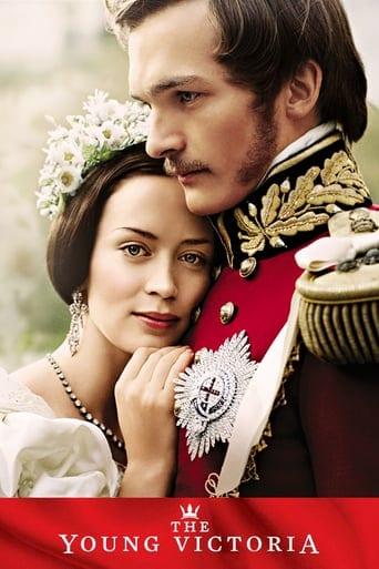 Iskoç Kraliçesi Mary Için Benzer Filmleri