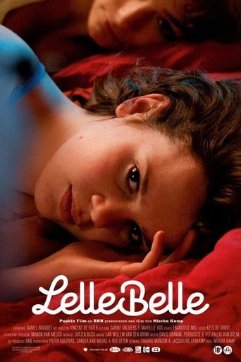 LelleBelle