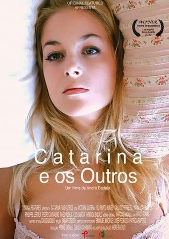 Catarina 'nın Değişimi