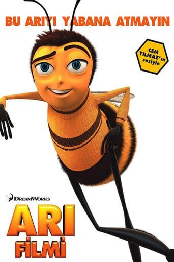Arı Filmi