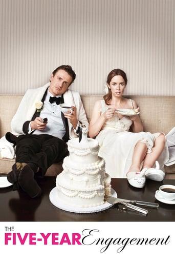 Uzatmalı Nişanlım
