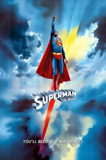 Süper Adam