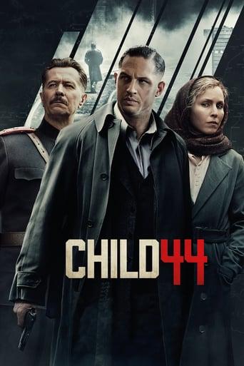 44. Çocuk