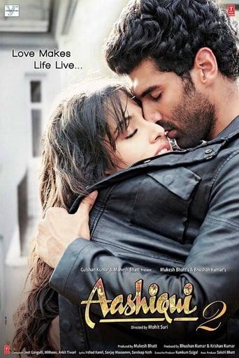 Aashiqui 2 Için Benzer Filmleri