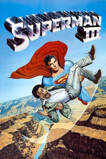 Süper Adam 3