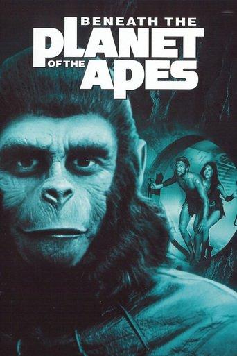Maymunlar Cehennemine Dönüş