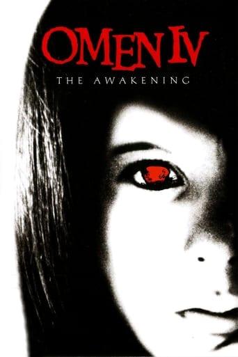 Omen 4 : Uyanış