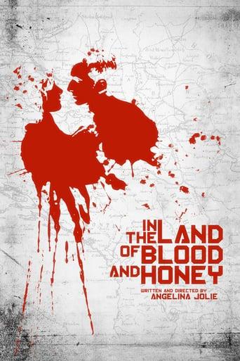Kan ve Aşk poster
