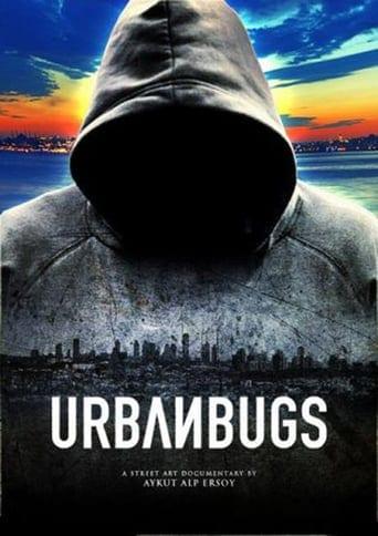 Urbanbugs