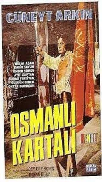 Osmanlı Kartalı