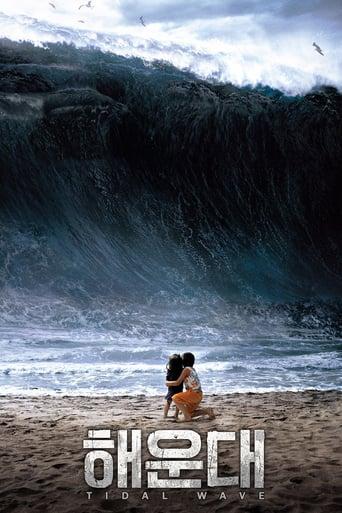 Tsunami'den Kaçış