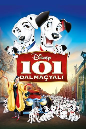 101 Dalmaçyalı