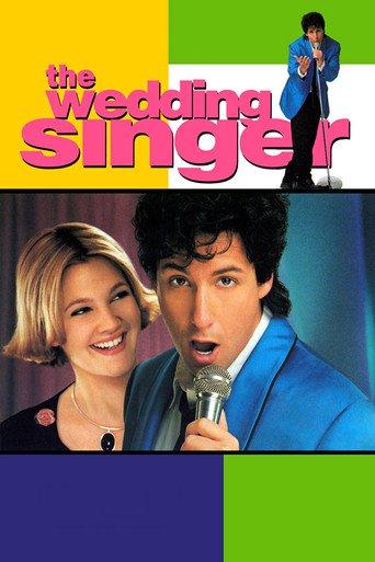 Evlilik Öpücüğü poster