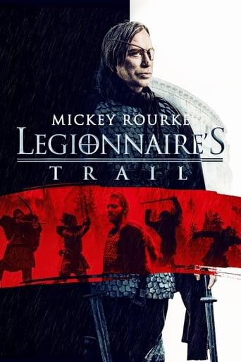 Legionnaire's Trail