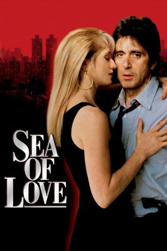 Aşk Denizi
