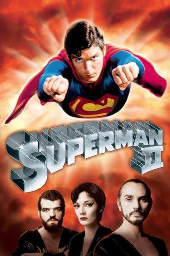Süper Adam 2