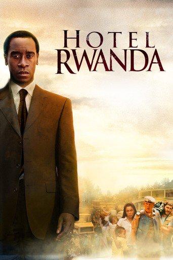 Rwanda Oteli
