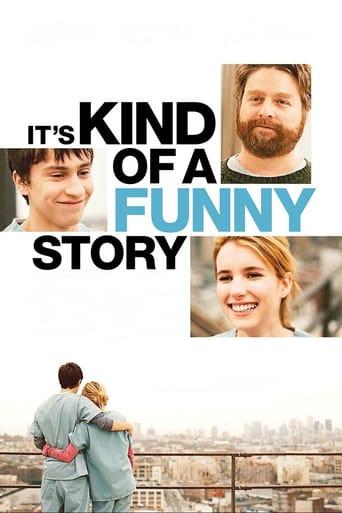 Komik Bir Hikaye
