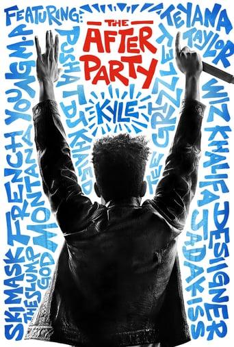 Parti Sonrası