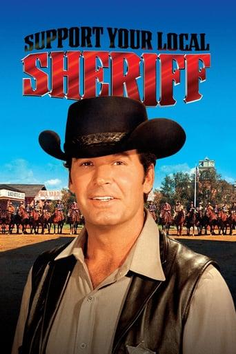 Hızlı Şerif
