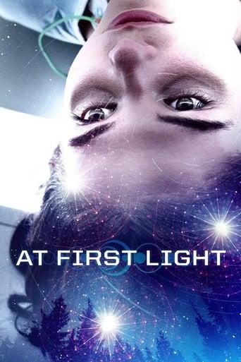 İlk Işıkta