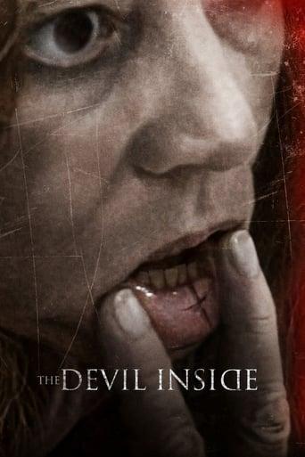 İçimdeki Şeytan