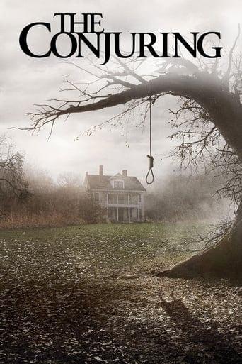 Korku Seansı poster