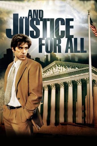 Herkes İçin Adalet