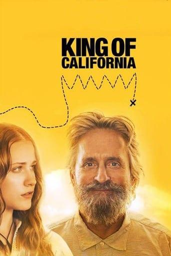 Kaliforniya'nın Kralı