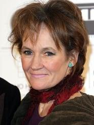 Lorraine Ashbourne