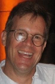 Jonathan Filley