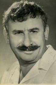 Dodo Abashidze