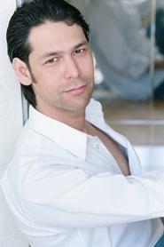 Rogelio T. Ramos