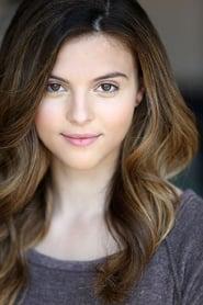 Nicole Ehinger
