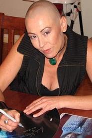 Sandi Finlay