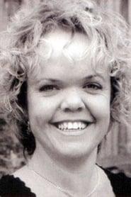 Katie Purvis