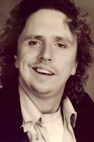 John Voldstad
