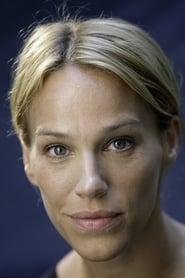 Emma Wiklund
