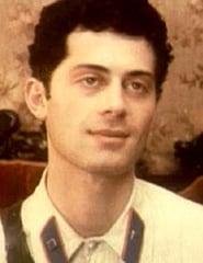Levan Uchaneishvili
