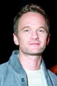 Neil Patrick Harris