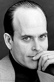 Paul Kandel